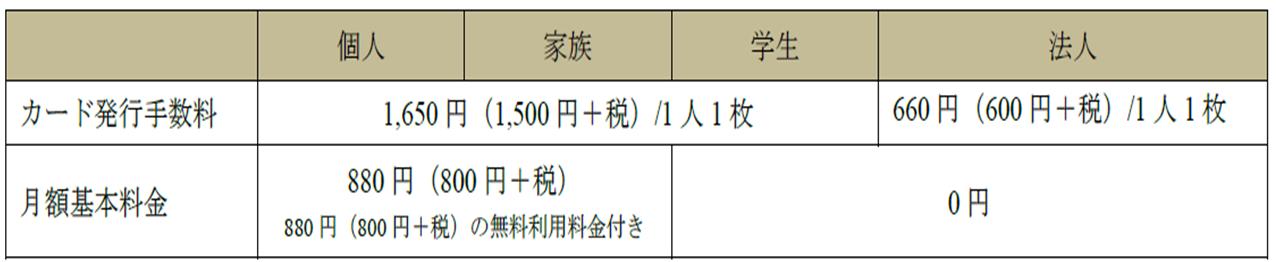 20190801-2-2